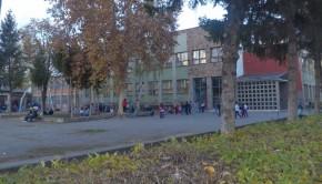skola 8 sept