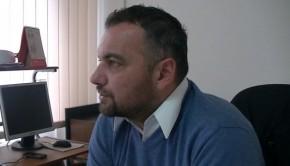 dejan-lazarevic-620x350