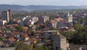 pirot-panorama