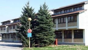 skola-Dm-620x350