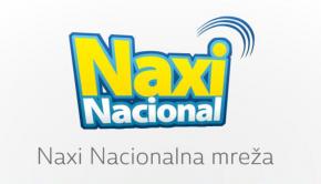 Резултат слика за naxi nacional