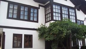 muzej radionice