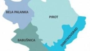 pirotski okrug