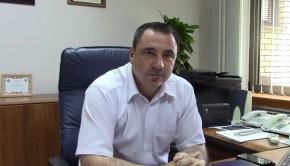 Ljubomir Stojanovic