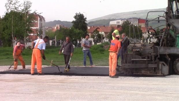 asfaltiranje-romi-620x350