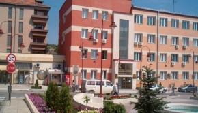 dimitrovgrad-opstina