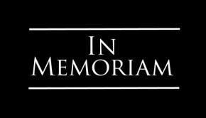 in-memoriam-620x3501