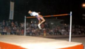jump200-500x350