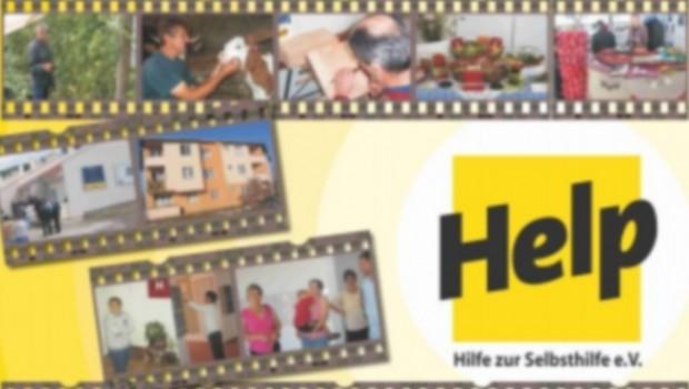 help-620x350