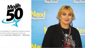 slider_big_Nacional