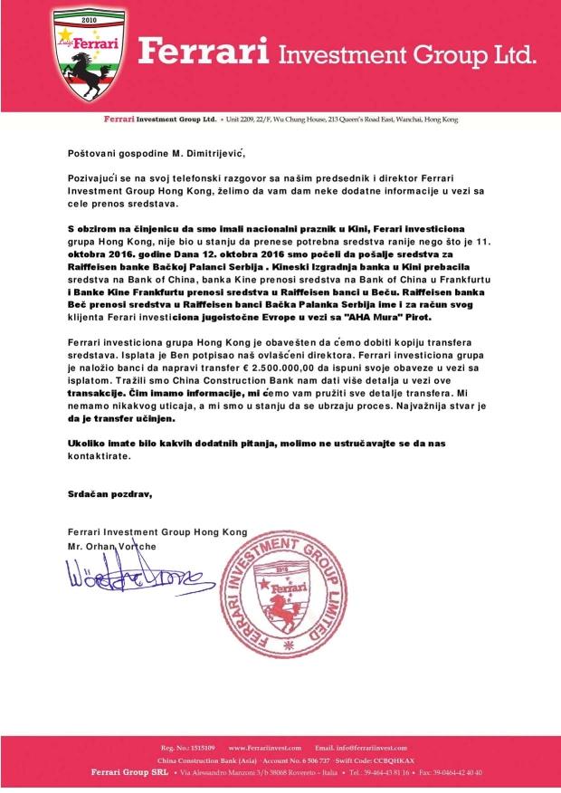 pismo-za-m-dimitrijevic-page-001