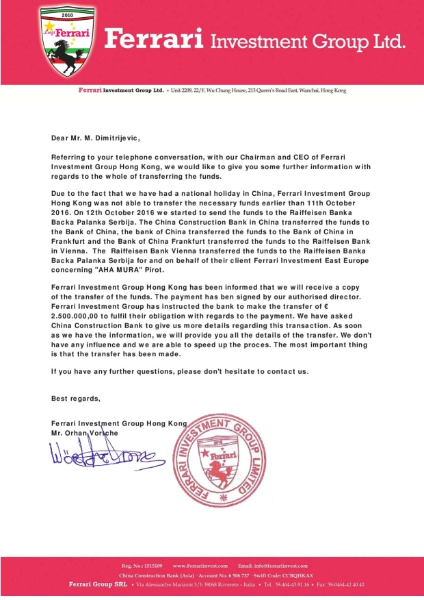 pismo-na-engleskom-o-placanju-page-001