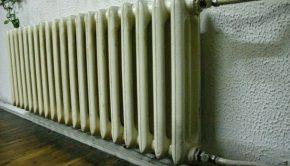 radijator1-620x350