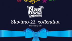 naxi-radio-party-22