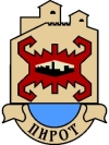logo-pirota-555x737cm-150dpi