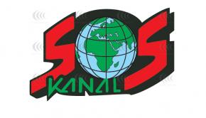 sos-kanal