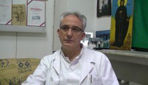 dr-aleksandar-lilic