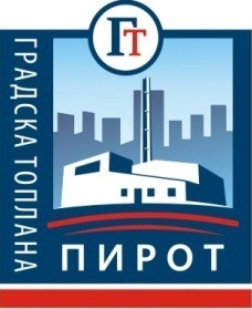 logo_toplana