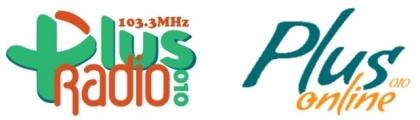 plus-620x3501