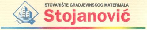 stovariste-stojanovic-pirot
