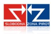 zonaznak