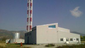 ENERG1-620x350