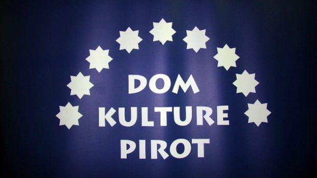 dom-kulture