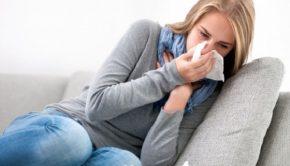 grip u