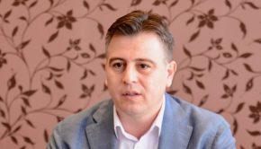 Vladan Vasic intervju