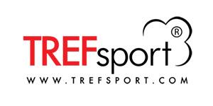Tref_Sport