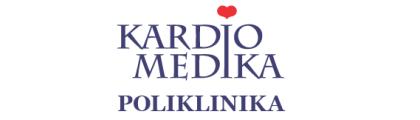 kardio_medika-logo