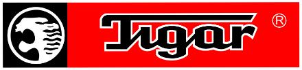 tigar tyres-logo