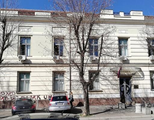 Tag: Centar za socijalni rad